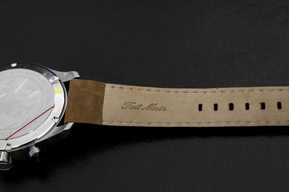 alpina startimer pilot chronograph 09