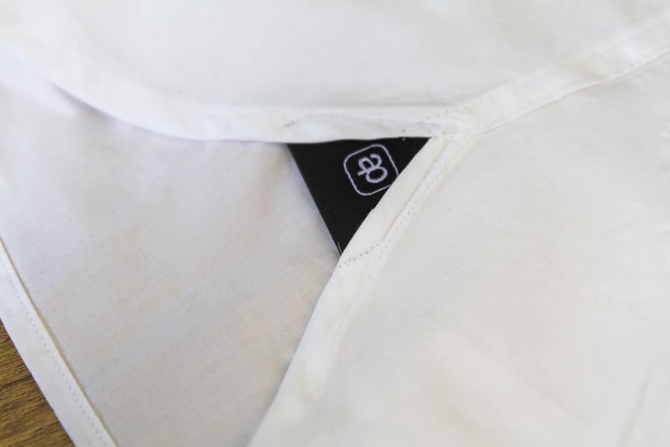 atelier prive marque chemise
