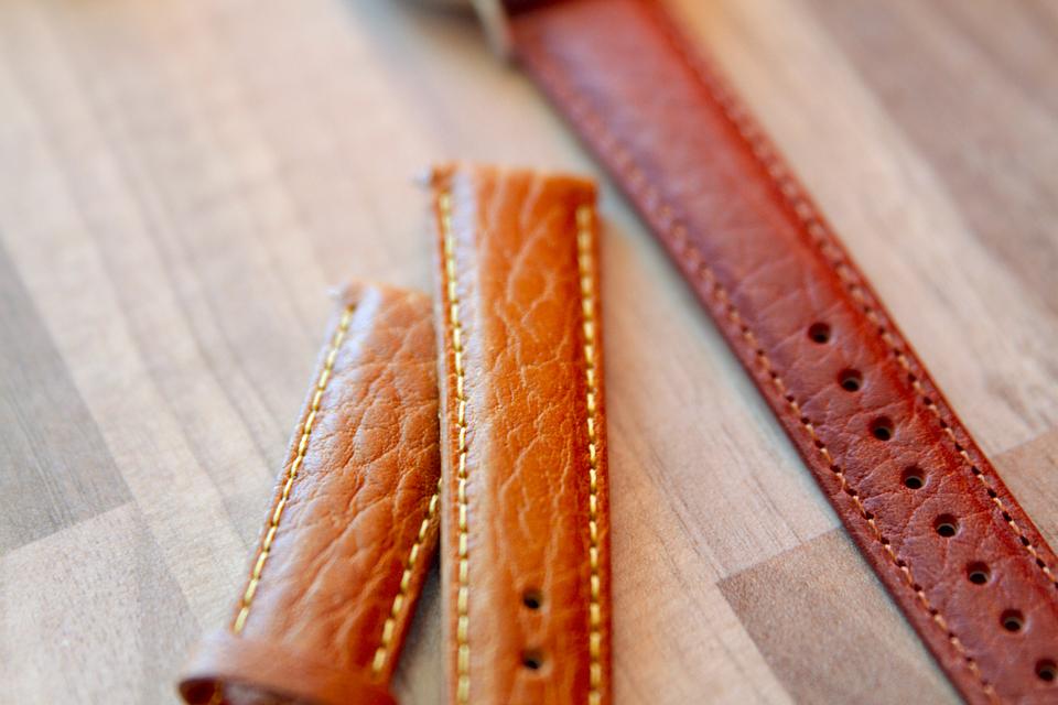 bracelets charlie watch