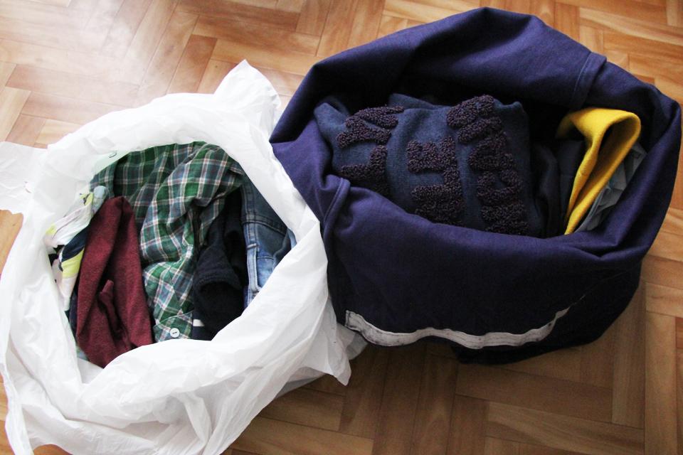 cleanio pressing domicile inventaire tri linge sale linge au kilo pressing