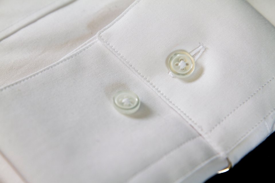 coutures atelier prive chemise