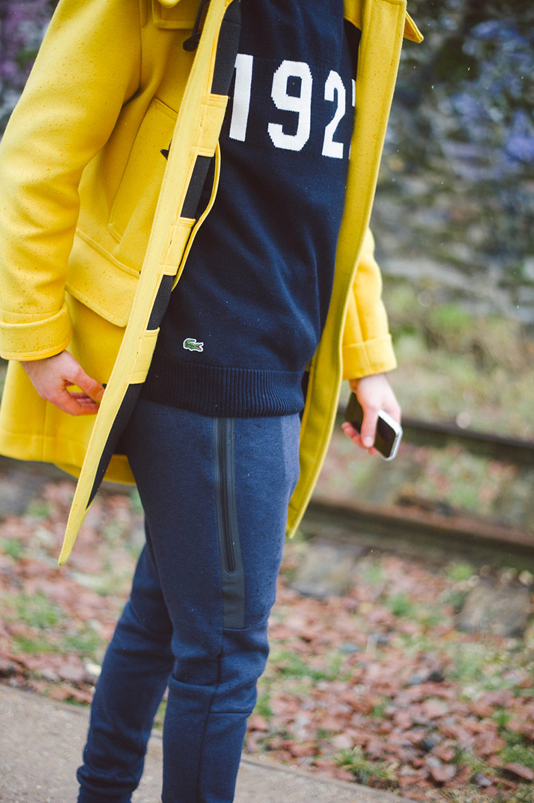 jogpant nike pull lacoste live duffle coat jaune victome a
