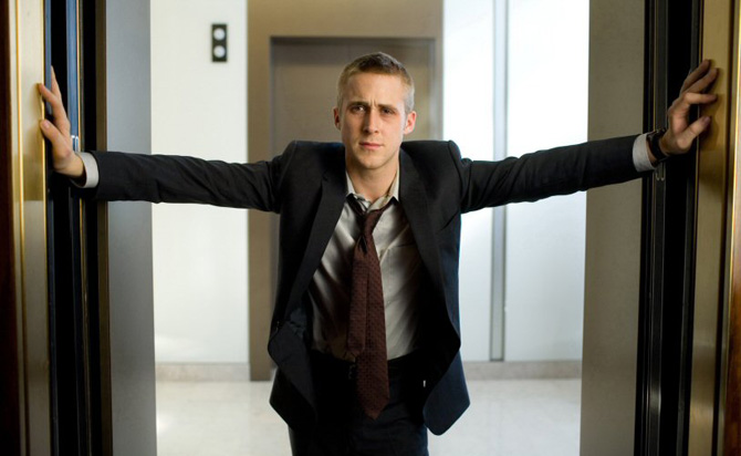 ryan gosling style icone mode la faille fracture