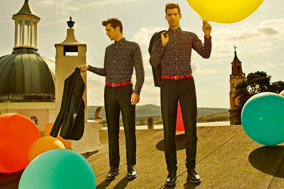 afd3b2e2cc7f3 10 marques de mode qui valent le coup pour homme et femme