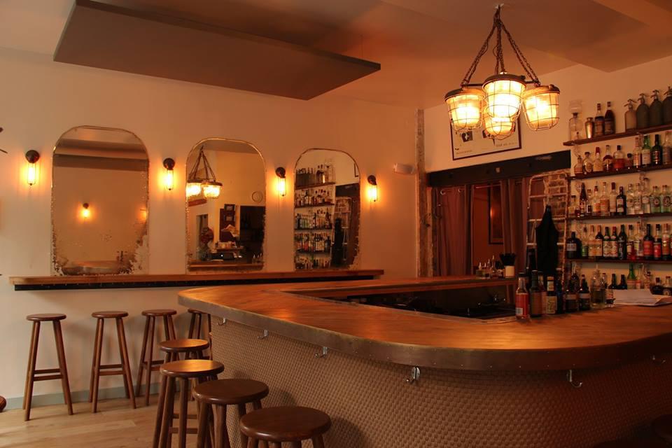 10 bar à tapas paris artisan bar