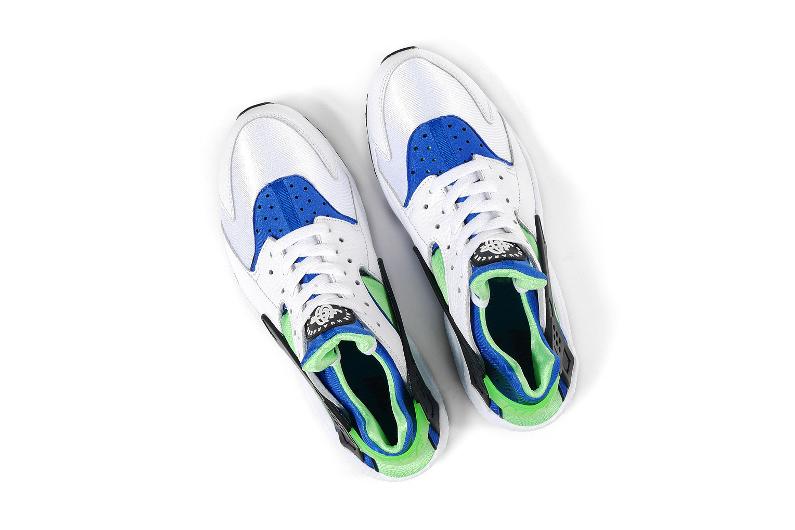 Nike Air Huarache OG (2014)