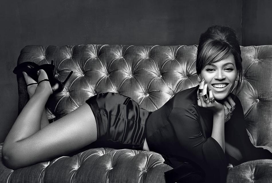 Patrick-Demarchelier-Beyonce