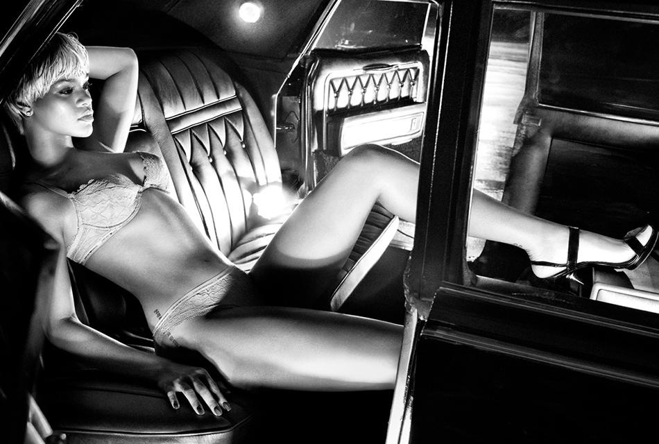Steven-Klein-Rihanna