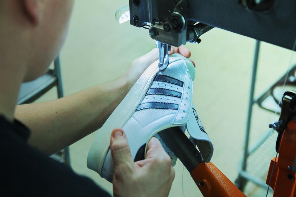 adidas-consortium-superstar-made-in-france-4