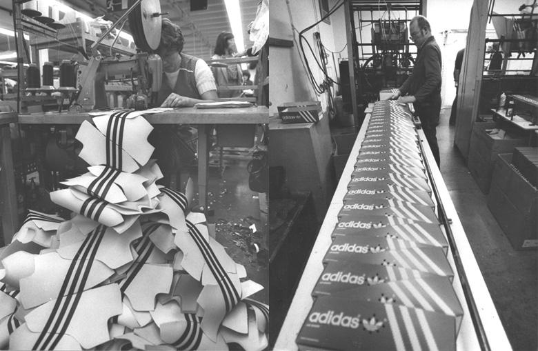 boutique adidas lyon part dieu