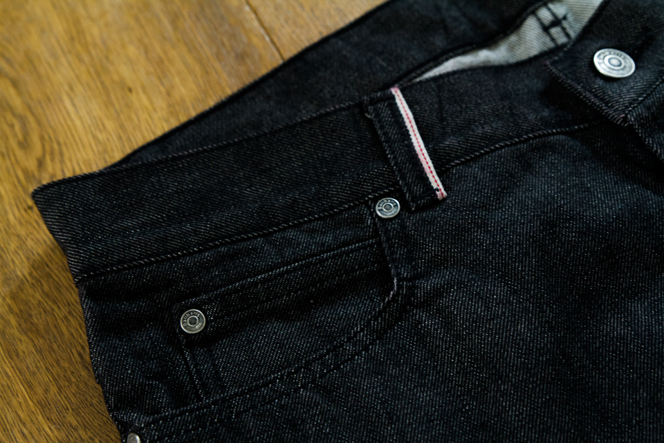 balibaris-black-selvedge-jeans