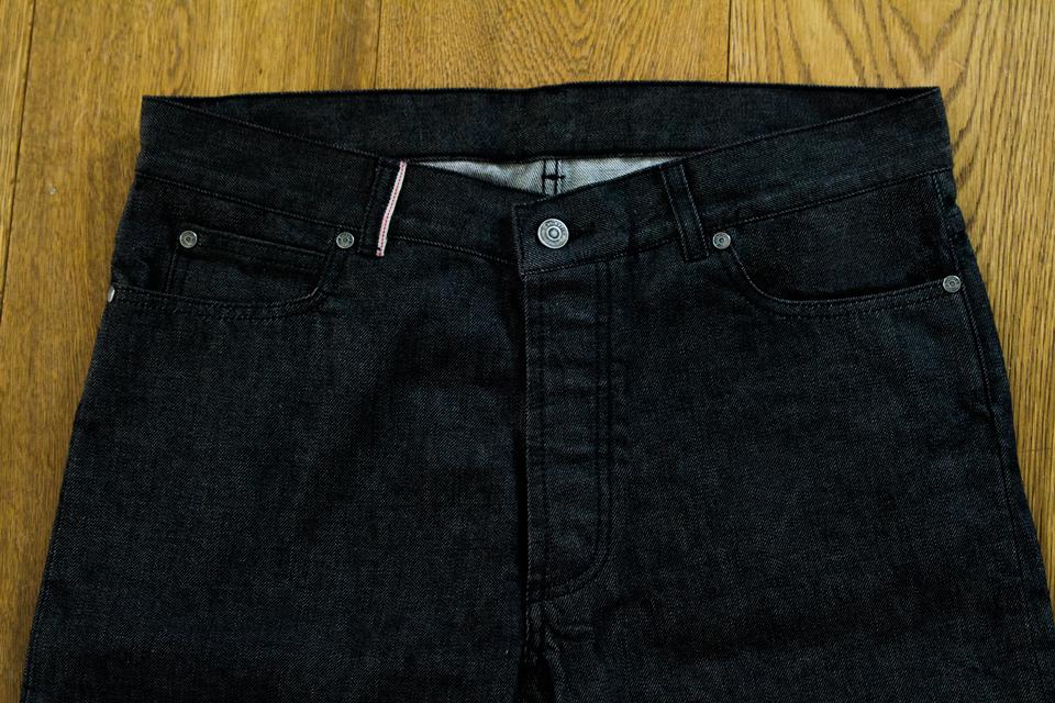 balibaris-jeans-noir-selvedge