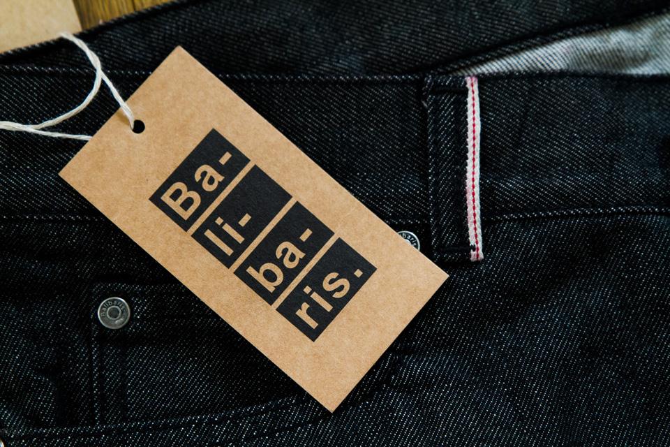 balibaris-logo-etiquette