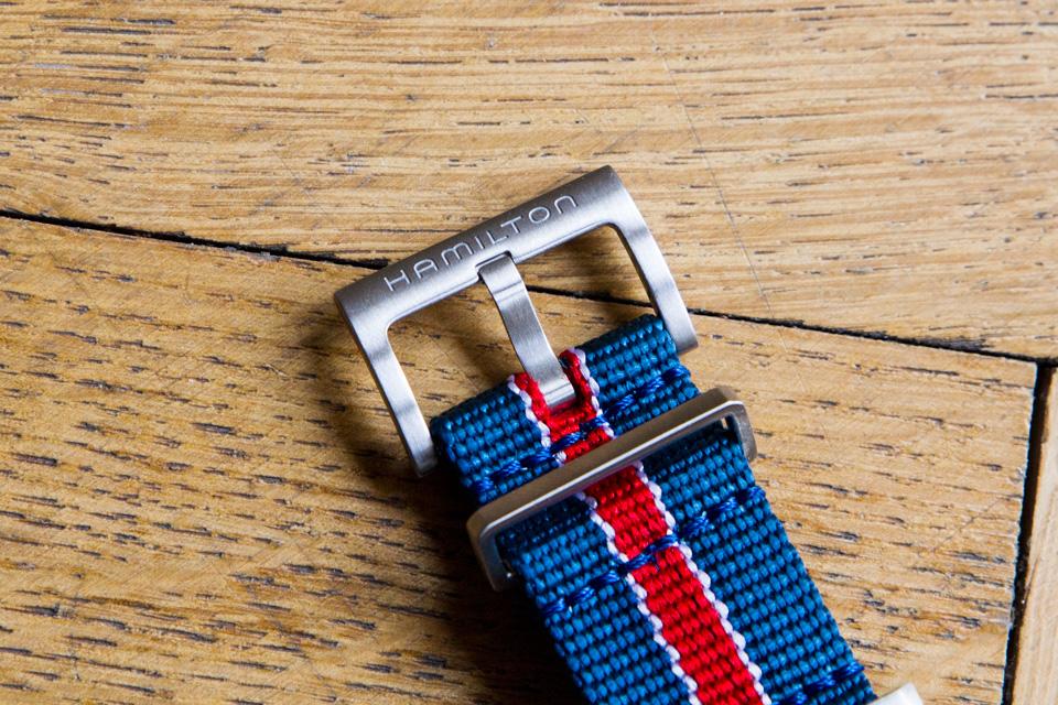 boucle-bracelet-nato-hamilton