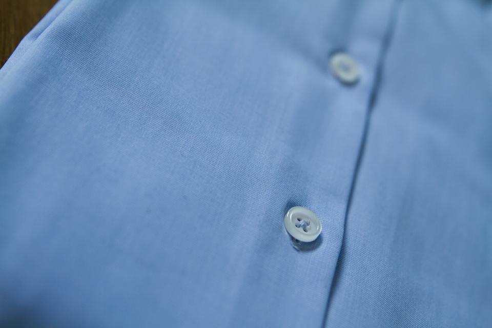 boutons-chemise-seidensticker