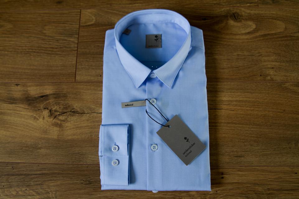 chemise-seidensticker-double-retors