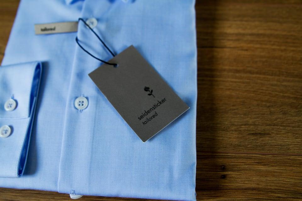 chemise-seidensticker-tailored-coupe-slim