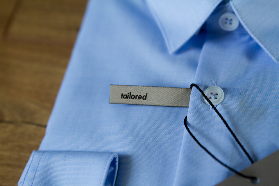 chemise-seidensticker-tissu-double-retors