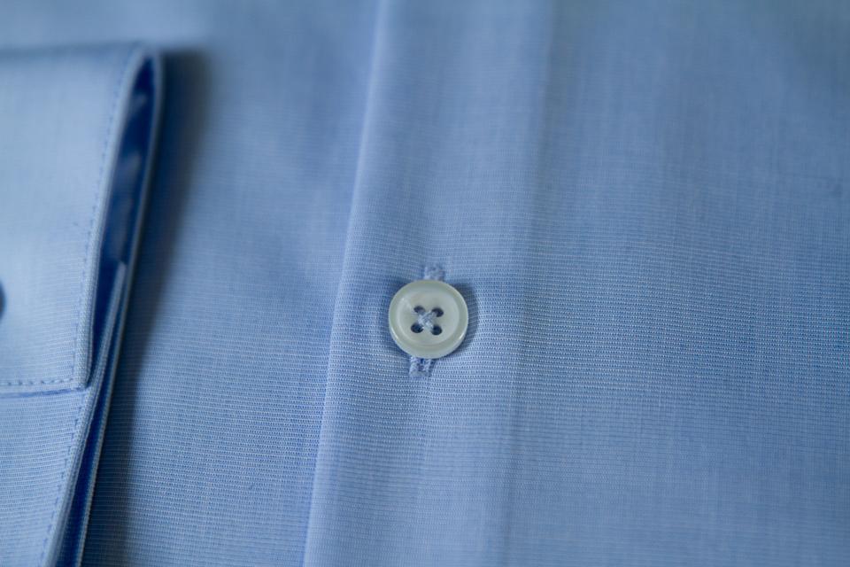 coutures-chemise-seidensticker-2