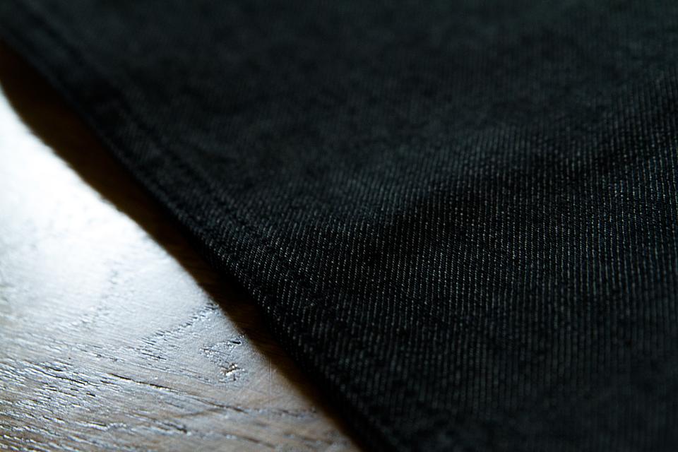 coutures-jeans-balibaris-selvedge-noir