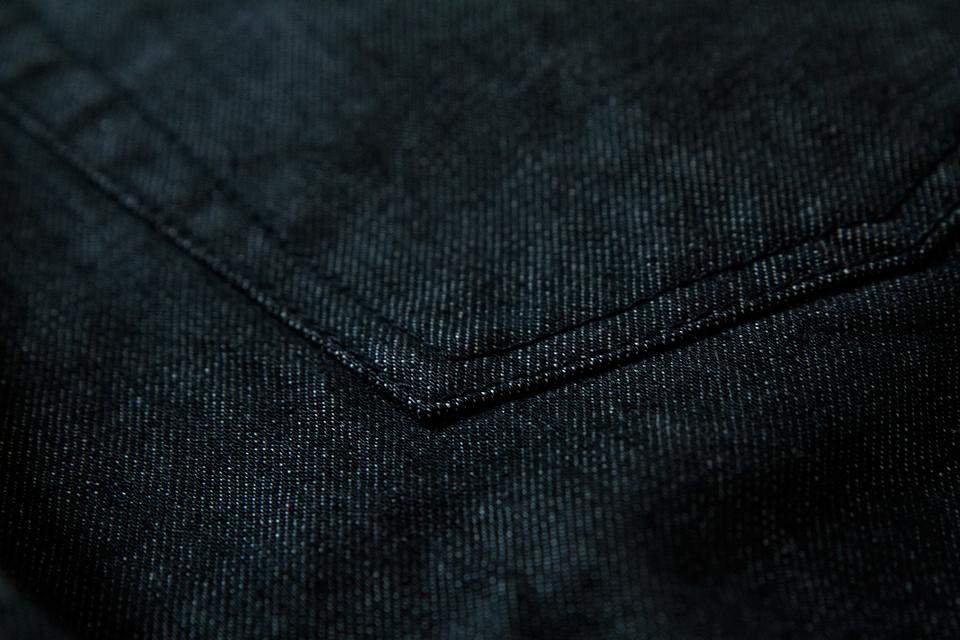 coutures-poches-arrieres-balibaris-jeans-selvedge-noir