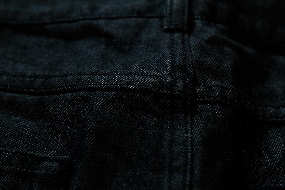 details-jeans-balibaris-noir-selvedge