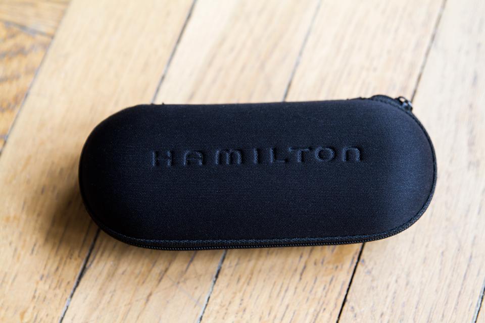 hamilton-etui-montre