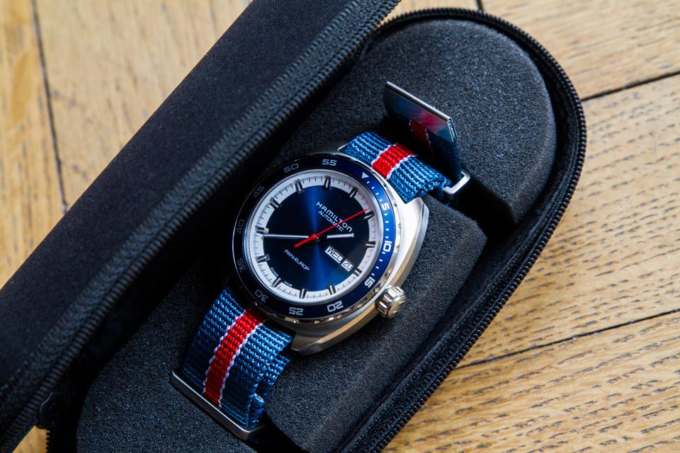 hamilton-montre-pan-europ-boite