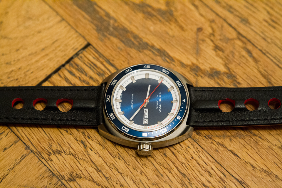 hamilton-pan-europ-bracelet-noir-cuir