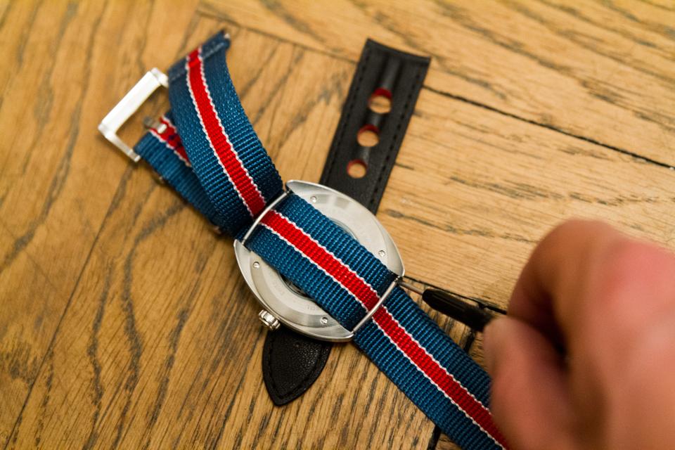 hamilton-pan-europ-demontage-bracelet