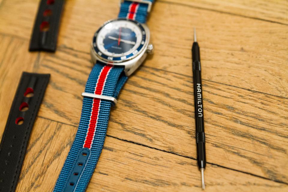 hamilton-pan-europ-kit-bracelet