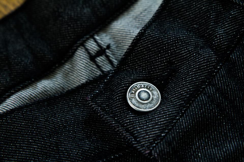 jeans-balibaris-bouton-metal