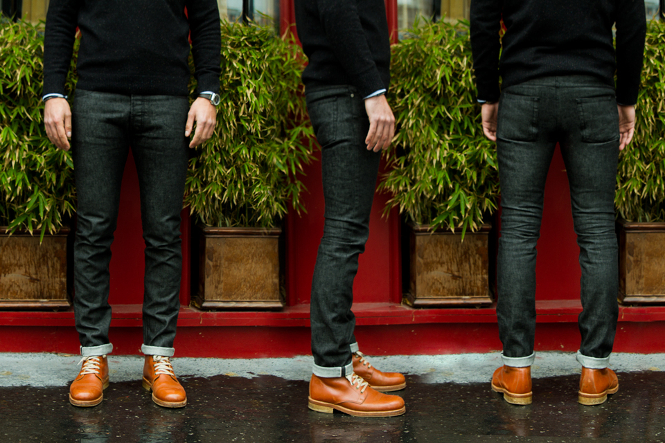 jeans-balibaris-noir-selvedge