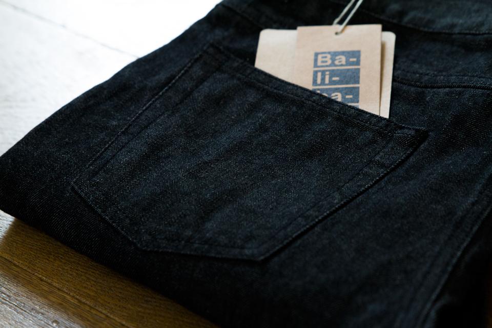 jeans-balibaris-noir