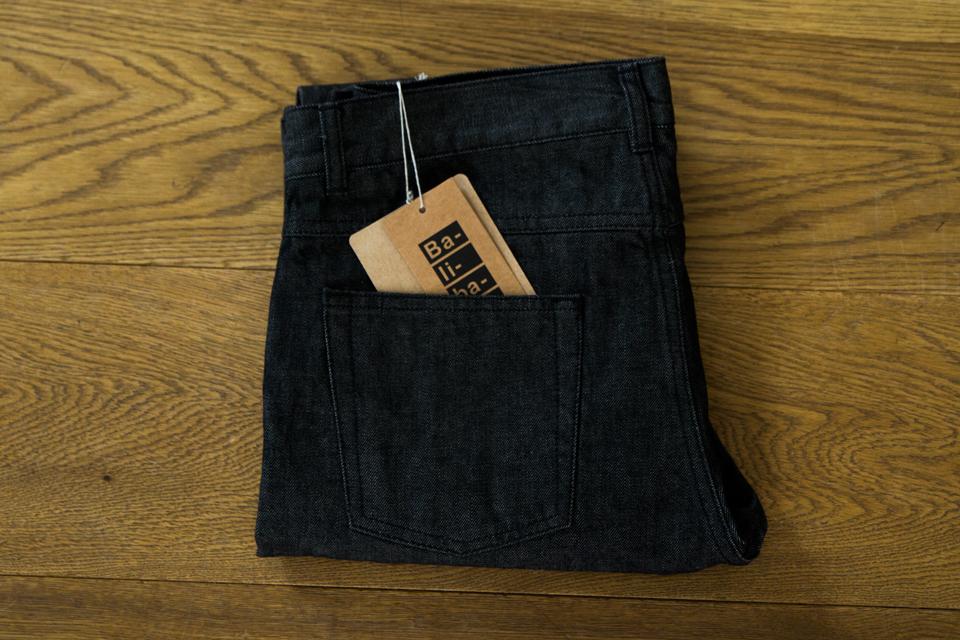 jeans-balibaris-selvedge-noir
