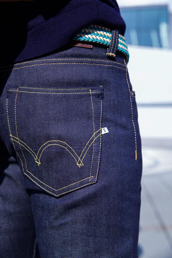 jeans-edwin-rainbow-selvedge-homme
