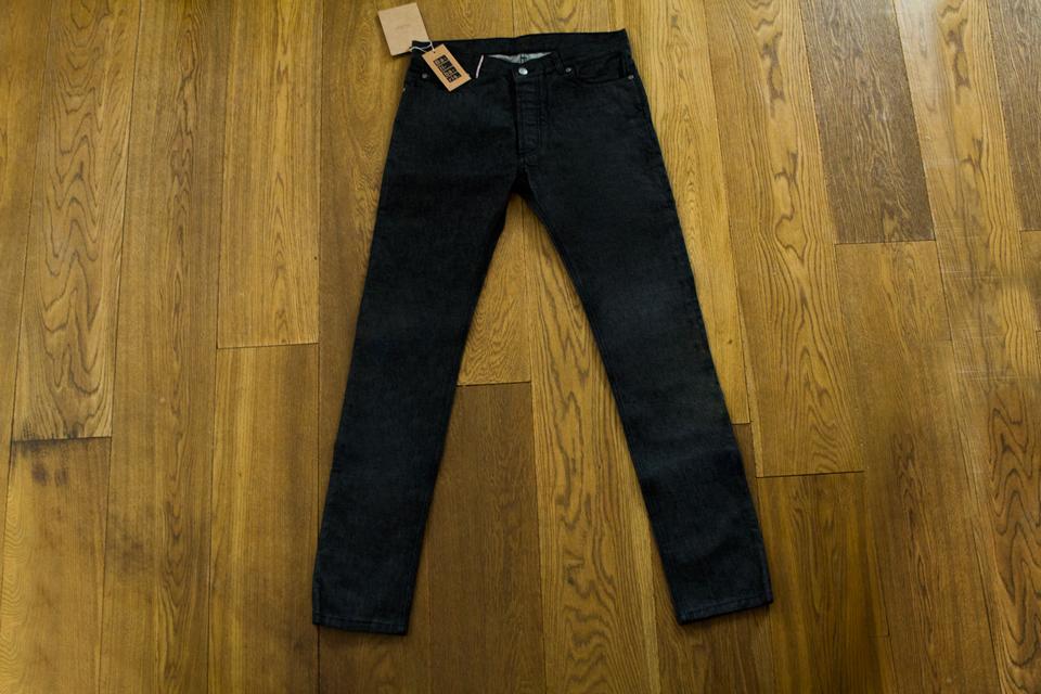 jeans-noir-balibaris-selvedge