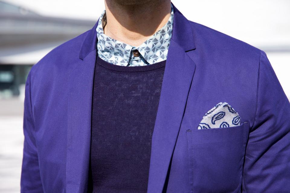 look-homme-buste-pochette-blazer