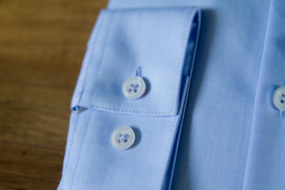 manches-chemise-seidensticker