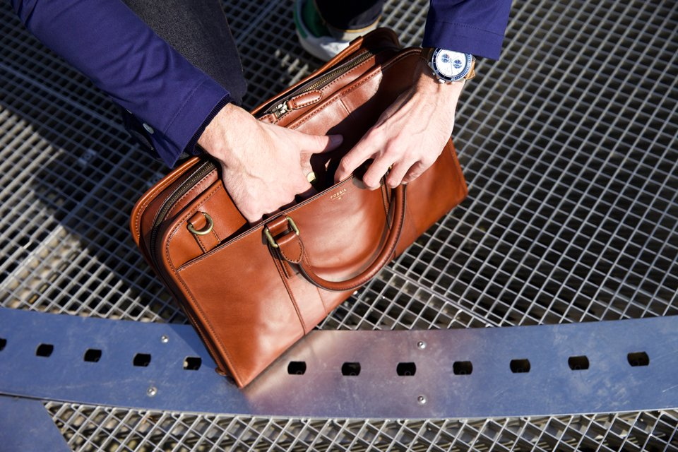 montre-sac-fossil-homme-2015