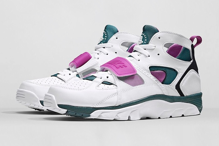 new concept a2690 db014 nike trainer huarache
