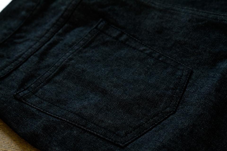 poche-arriere-jeans-balibaris