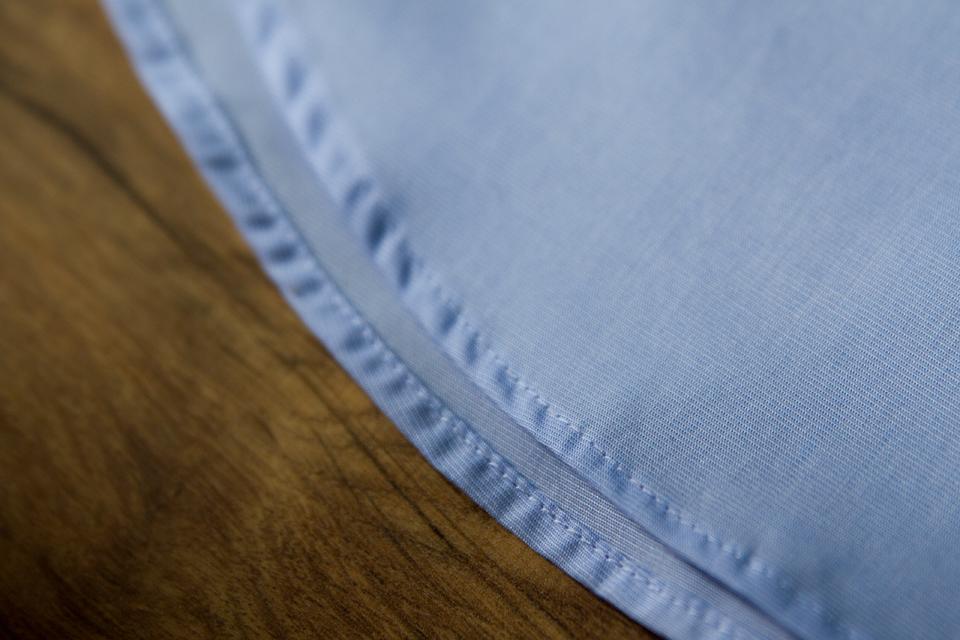 points-rapproches-chemise-seidensticker-2