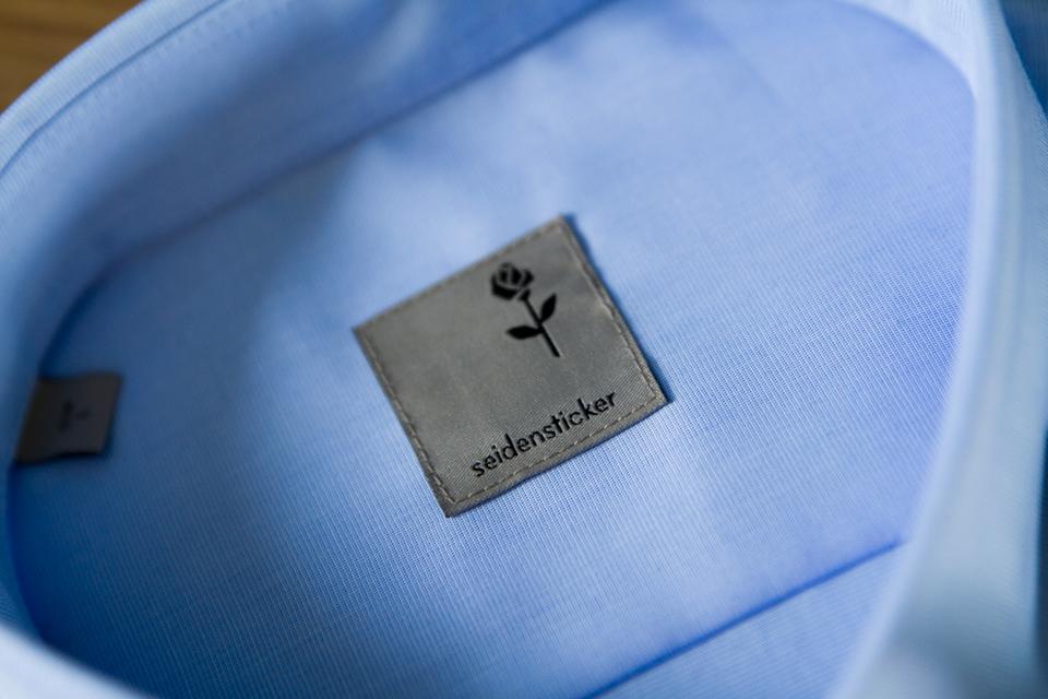 seidensticker-marque-chemise