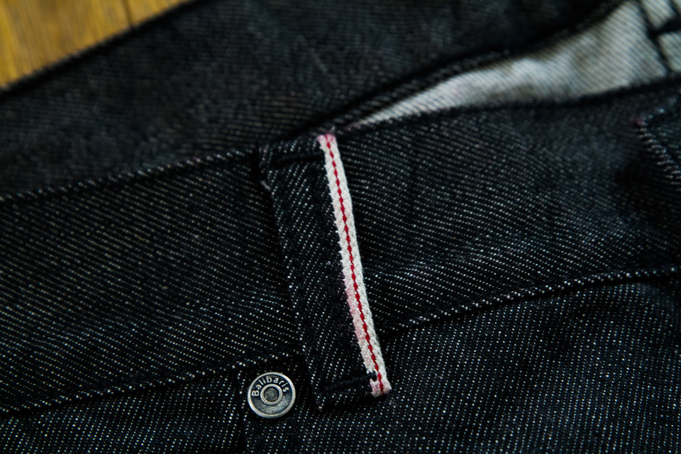 selvedge-detail-jeans-balibaris