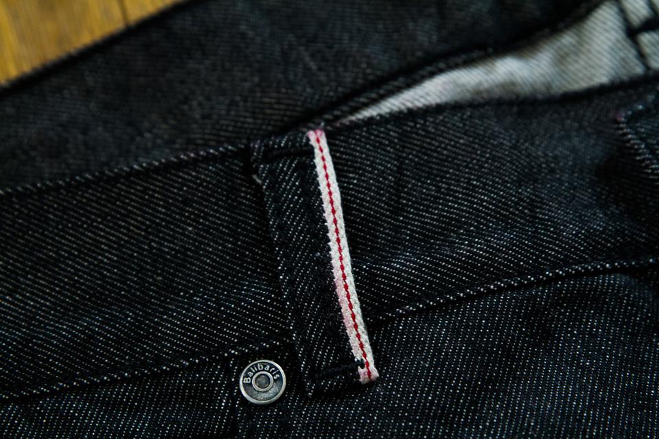 selvedge-detail-jeans-balibaris
