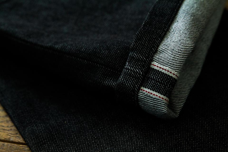 selvedge-jeans-balibaris-noir