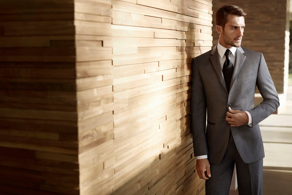 Mariage   les tendances pour la tenue du marié 2859e5efcb9