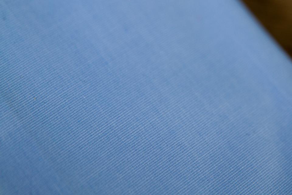 tissu-double-retors