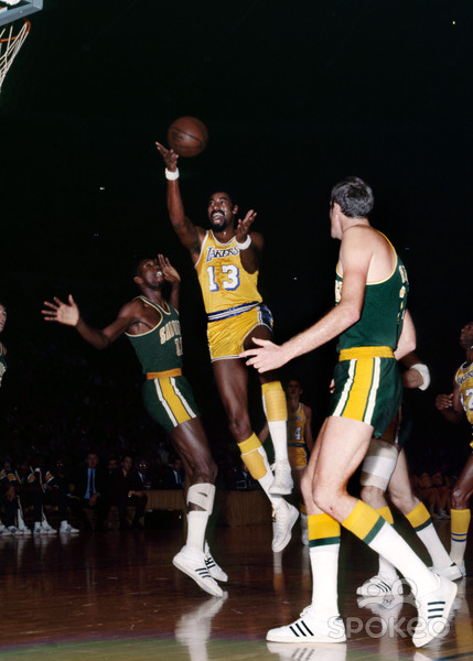 wilt chamberlain vs celtics adidas superstar